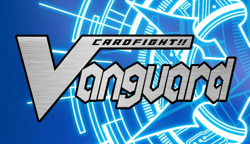 Cardfight Vanguard @ Game Keeper Verdun | Verdun | Quebec | Canada