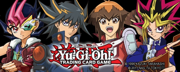 rumor new yu gi oh film to be based on arc v series plot synopsis